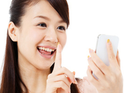 iphone初心者向け講座